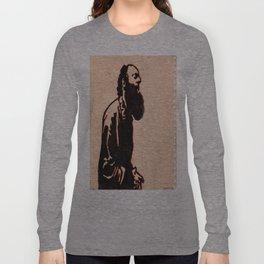 Dan Higgs Long Sleeve T-shirt