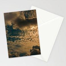 Cielo Stationery Cards
