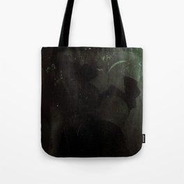 Relomia Struggles For Dominance I Tote Bag