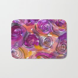 Come Dance with Me. Bath Mat
