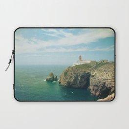 Lighthouse II Laptop Sleeve