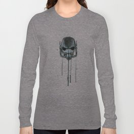 Antman Long Sleeve T-shirt