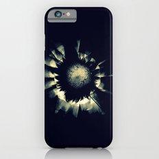 stellar  iPhone 6s Slim Case