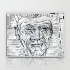 Faraon Laptop & iPad Skin