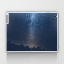 Please take me home Laptop & iPad Skin