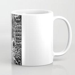 Debon 170612 Coffee Mug