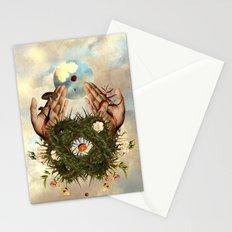 Dador Stationery Cards