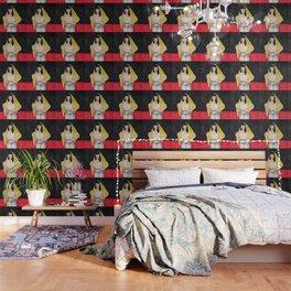 Bettie P Wallpaper