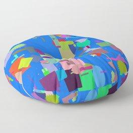 02202017 Floor Pillow