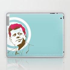 Cause & Effect Laptop & iPad Skin