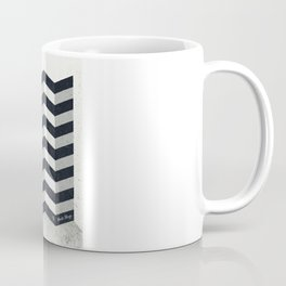 Made in America Coffee Mug