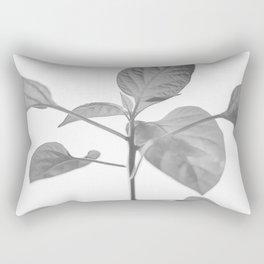lilled Rectangular Pillow