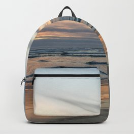 Pacific Glow Backpack