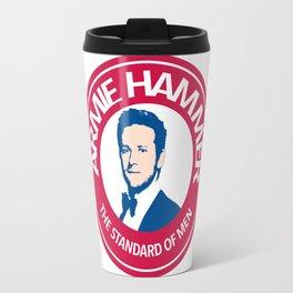 Armie Hammer Travel Mug