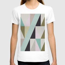 The Nordic Way IX T-shirt