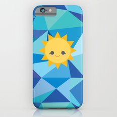 Sunshine iPhone 6s Slim Case