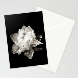 revenant Stationery Cards