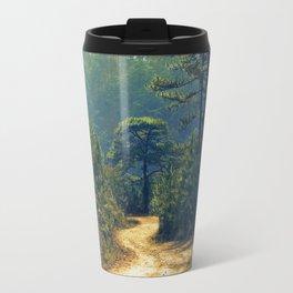 FOREST ROAD Travel Mug