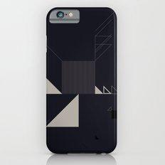‡  xIx  ‡ Slim Case iPhone 6s