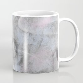 DT MUSIC 13 Coffee Mug