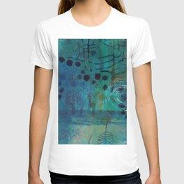 Glyphs T-shirt
