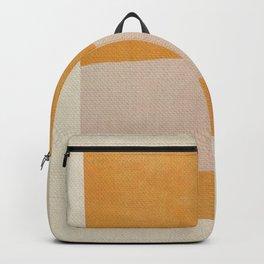 Minimalist Feelings 2 Backpack