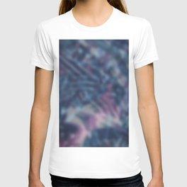 Abstract 208 T-shirt