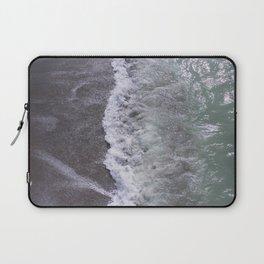 Beachin' Laptop Sleeve