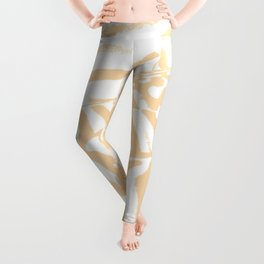 Teen Dream Leggings