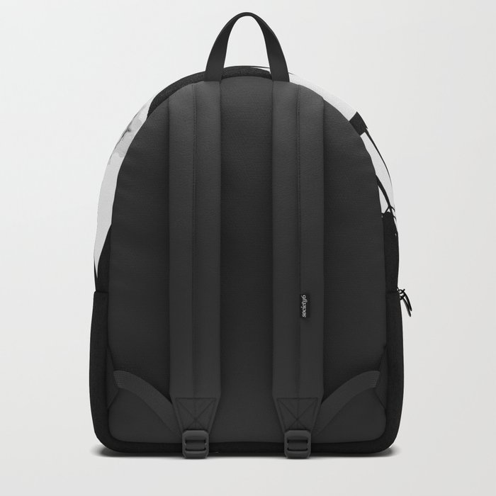 Now! Backpack