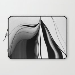 Bends Laptop Sleeve