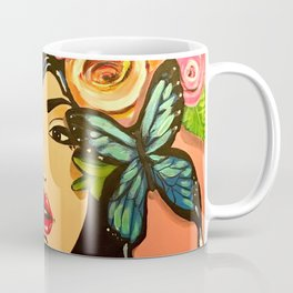 DAYREAM Coffee Mug