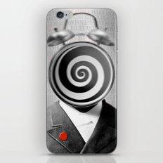 Panic! iPhone & iPod Skin