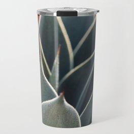 Sienna Travel Mug