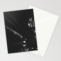 Hotel Road Stationery Cards