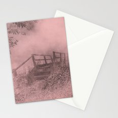 The Crossing Point Stationery Cards
