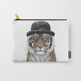 Welcome to the jungle II Carry-All Pouch