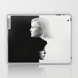 Calzona Laptop & iPad Skin
