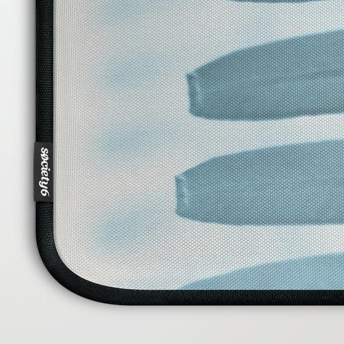 BLUE FERN Laptop Sleeve