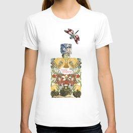 Terre D'Hermés T-shirt