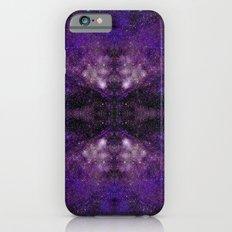 We Are All Starstuff iPhone 6s Slim Case