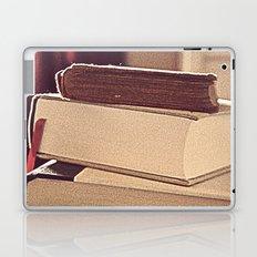 Classics Laptop & iPad Skin