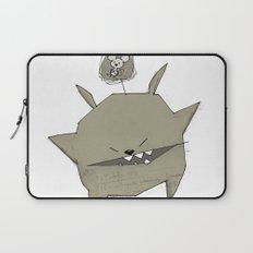 minima - rawr 04 Laptop Sleeve
