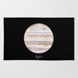 Jupiter #2 Rug