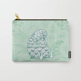 Kiwi II Carry-All Pouch