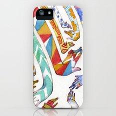 Remedy Slim Case iPhone (5, 5s)