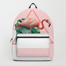 Bermuda Backpack