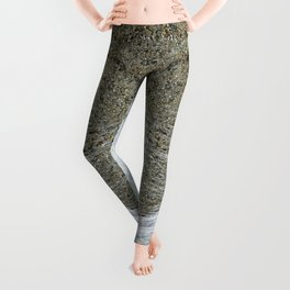 Sand Surfer Leggings