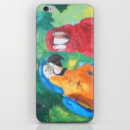 Phone Case iPhone Skin
