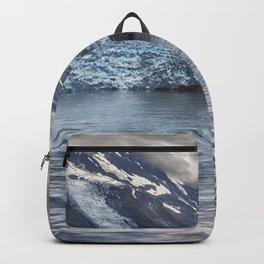 Alaskan Glacier Backpack
